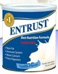 entrust-best-nutrition-formula-vanilla-flavor-141-oz-case-of-6-cans