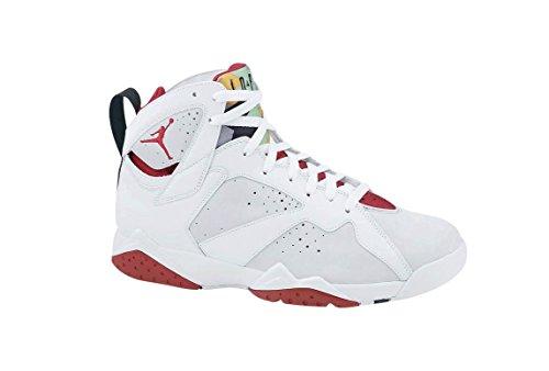 Nike Mens Air Jordan 7 Retro
