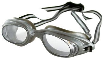barracuda-ultimate-clear-on-silver-goggle