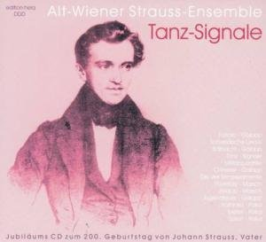 johann-strauss-father-by-old-vienna-strauss-ensemble-2004-01-15