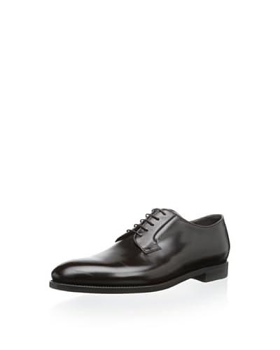 Giorgio Armani Men's Dress Shoe