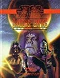 Shadows of the Empire Sourcebook (Star Wars RPG) (0874312817) by Peter Schweighofer