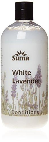 suma-white-lavender-hair-conditioner-500-ml