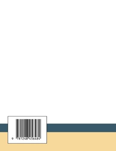 Verzeichni Typographischer Denkmaler Aus Dem Funfzehenten Jahrhundert, Welche Sich In Der Bibliothek Des Regulirten Korherrenstiftes Des Heil. ... Denkmalern Aus Dem Funfzehenden,...