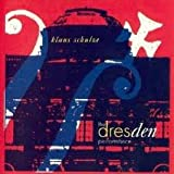 Dresden Performance