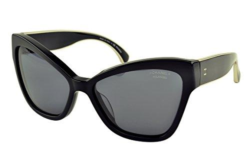chanel-ch5271a-c501-t8-sunglasses