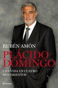 Plácido Domingo: Un coloso en el teatro del mundo