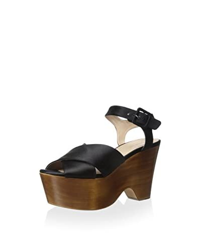 Céline Women's Platform Sandal