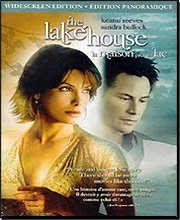 The Lake House (Widescreen Edition) at Amazon.com