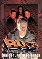 Bugs - Series One