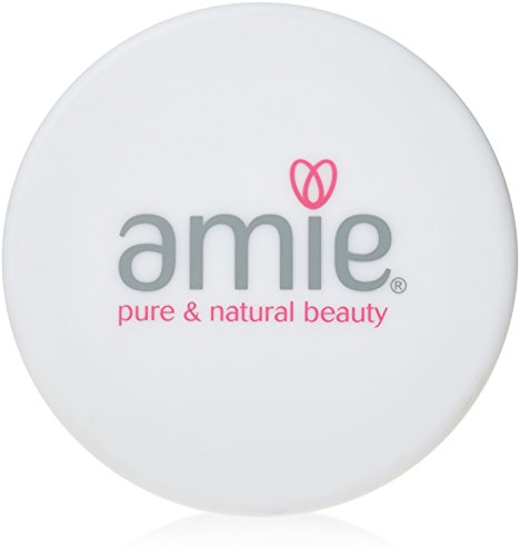 amie-mineral-foundation-true-beige-10-g