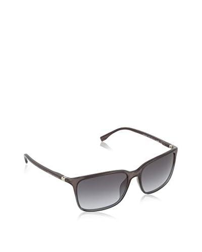 Boss Gafas de Sol 0666/SPTTV9 Gris