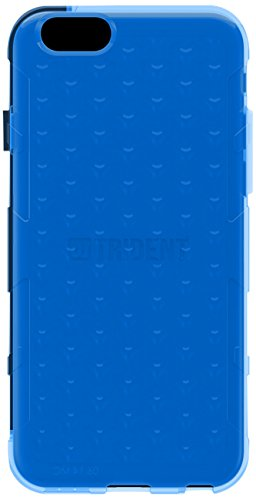 trident-perseus-case-for-47-inch-iphone-6-blue