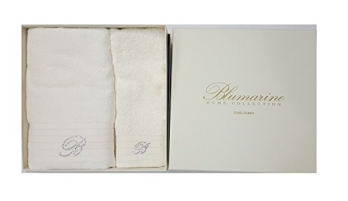 blumarine-asciugamano-spugna-viso-asciugamano-ospite-crociera-perla