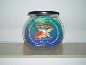 Imagine small plastic deluxe round bowl for Small plastic fish bowls