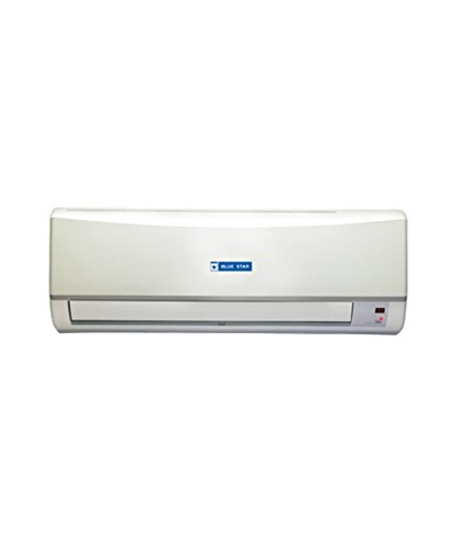 Blue Star HNHW18BAFI 1.5 Ton Inverter Split Air Conditioner