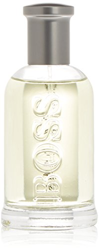 boss-bottled-edt-spray-100-ml