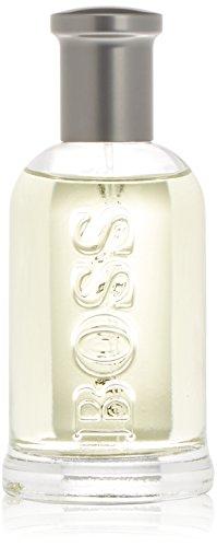 hugo-boss-boss-bottled-eau-de-toilette-uomo-100-ml
