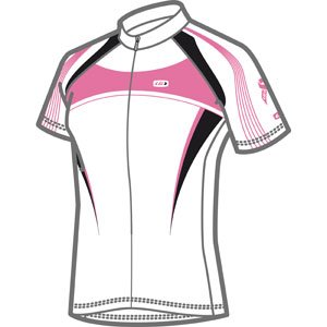 Buy Low Price Louis Garneau Women's Streetster Jersey (B006UXAKF6)
