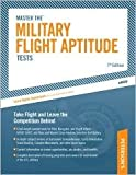 img - for Master The Military Flight Aptitude Tests 7th (seventh) edition Text Only book / textbook / text book