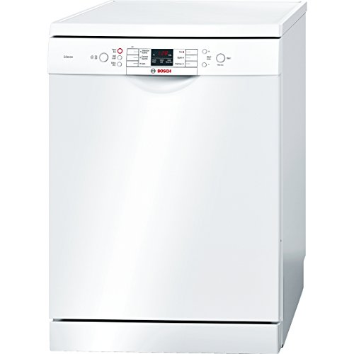 Bosch-SMS60L12IN-12-Place-Dishwasher