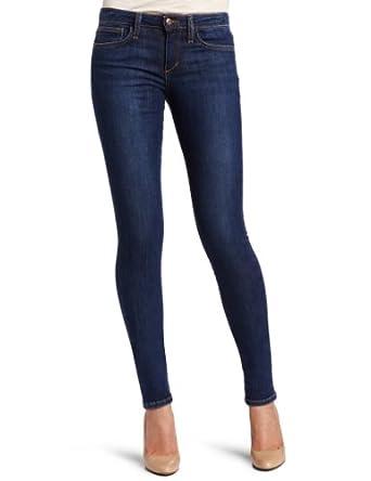 Joe's Jeans Women's Stretch Denim Skinny Jeans, Blair, 28