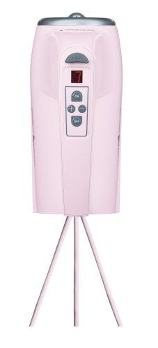 Cuisinart-CHM-7-Hand-Mixer