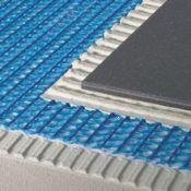 Buy Permat Ceramic Tile Underlayment Sheets