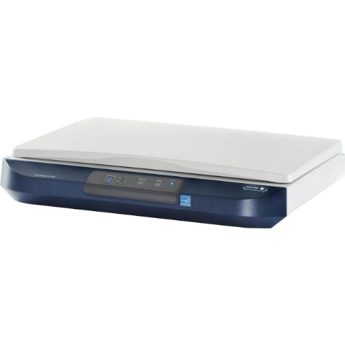 Xerox-XDM47005M-WU-DocuMate-4700-Large-Format-Flatbed-Scanner-600-dpi-Optical-24-bit-Color-8-bit-Grayscale-USB