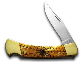Buck Pocket Knives