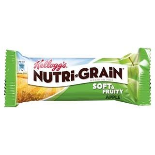 kelloggs-nutri-grain-soft-fruity-apple-37g-x-case-of-28