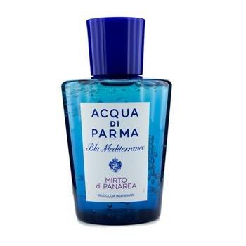 acqua-di-parma-blu-mediterraneo-mirto-di-panarea-shower-gel-200ml