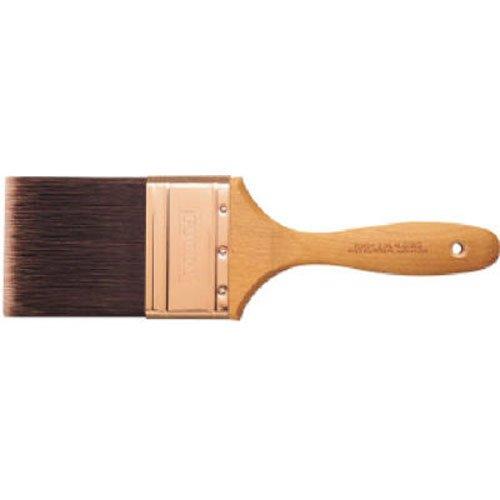 purdy-144380330-3-inch-sprig-flat-brush-x-large