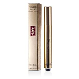 Radiant Touch/ Touche Eclat - #2 Ivory ( Beige ) 2.5ml/0.1oz