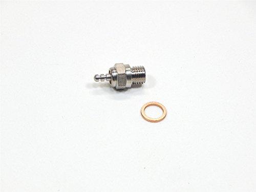 HPI Racing 1504 Glow Plug Cold R5 - 1