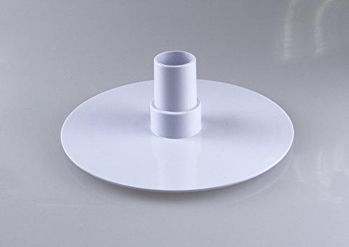 saugplatte-bodenreiniger-skim-vac-skimmerplatte-standartgrosse-miniskimmer