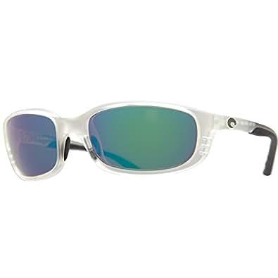 edc7273b678 Costa Del Mar Sunglasses Amazon « Heritage Malta