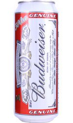 budweiser-american-lager-24x-568ml-cans