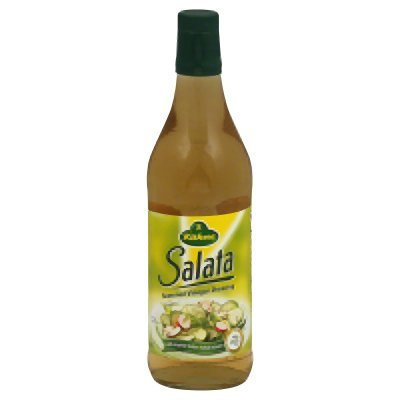 kuhne-salata-vinegar-dressing-with-herbs-24-ounce-12-per-case