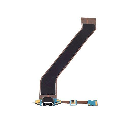 mobile24-samsung-galaxy-tab-3-101-p5200-nappe-du-connecteur-de-charge-dock-chargeur-cable-piece-de-r