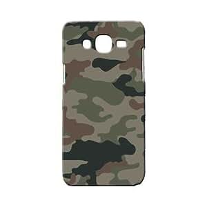 G-STAR Designer 3D Printed Back case cover for Samsung Galaxy J5 - G5900