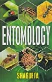 This book gives brief introduction to Entomology and its related fields. It also provides readers with an introduction to insects, insect ecology and other related areas. Insect Phylogeny, Physiology. Sterility Aspects are covered and defense in inse...