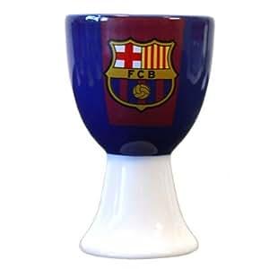 F.C. Barcelona Egg Cup