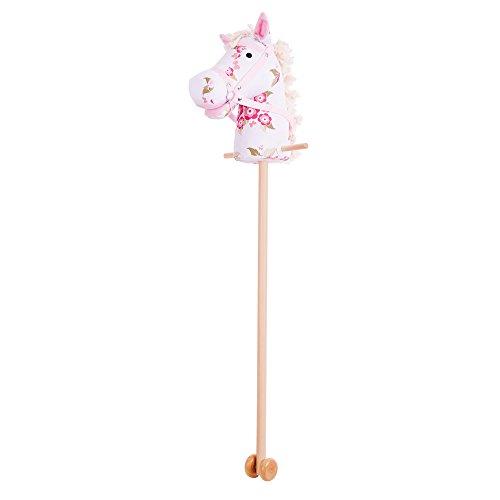 bigjigs-toys-floral-hobby-horse