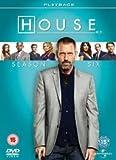 House - Series 6