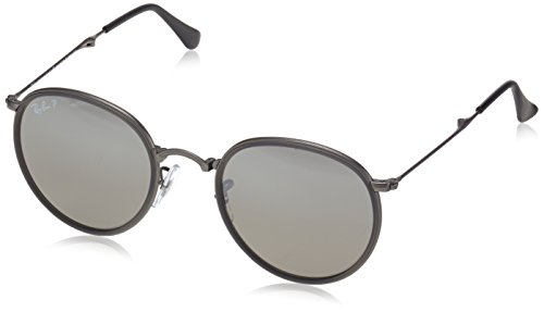 sunglasses on sale ray ban  round sunglasses