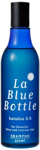 La Blue Bottle カナロア B.B 350ml ALBー1208001