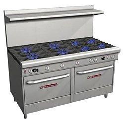 Kitchenaid Stand Mixer Pasta Roller