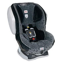 Britax Next Gen Advocate CS Convertible Car Seat