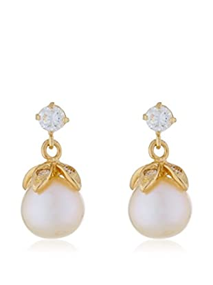 INSTANT D'OR Pendientes Dream